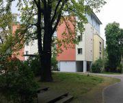 Photo of the hotel Ferienwohnung 1