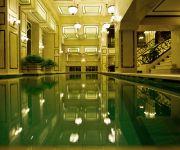 Photo of the hotel Eldora Hotel