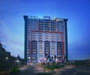 Photo of the hotel Ara Hotel Gading Serpong