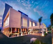 Photo of the hotel Atria Hotel & Conference Malang