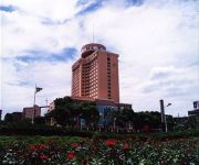 Photo of the hotel Shenlong Hotel