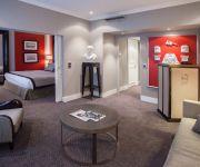 Photo of the hotel Park Hotel Grenoble MGallery by Sofitel