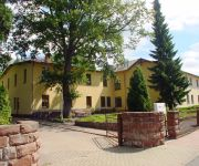 Photo of the hotel Familien- Jugendherberge Tambach- Dietharz