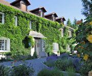 Photo of the hotel Les Olivades Le Manoir de Malcombe