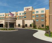 Photo of the hotel Residence Inn Youngstown Warren/Niles