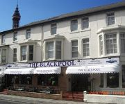 Photo of the hotel The Blackpool