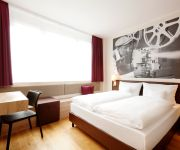 Photo of the hotel arcona Living München