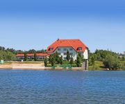 Photo of the hotel Haus am See