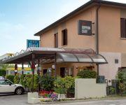 Photo of the hotel Locanda da Renzo