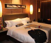 Photo of the hotel Heaven-sent Plaza