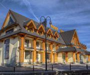 Photo of the hotel Hotel Tatra