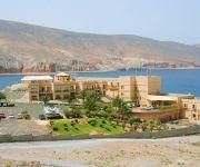 Photo of the hotel Atana Khasab Hotel