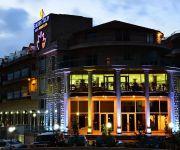Photo of the hotel Golden Tulip Lili's Resort & Spa