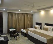 Usha Kiran Palace Hotel & Towers