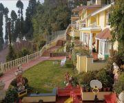Photo of the hotel Mayfair Darjeeling