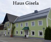 Photo of the hotel Haus-Gisela
