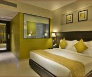 Photo of the hotel The Fern Residency - Vadodara