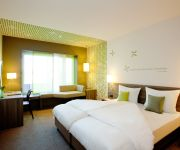 Photo of the hotel arcona LIVING Schaffhausen