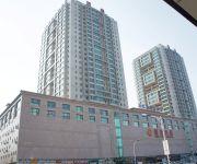 Photo of the hotel Shanshui Boutique Hotel Liyuan