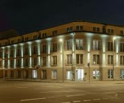 Photo of the hotel Nordhausen Hotel