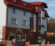 Photo of the hotel Mazury Hotel & Restaurant