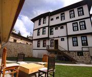 Photo of the hotel Kastamonu Kadioglu Konagi Butik Otel