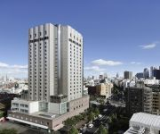 Photo of the hotel Hundred Stay Tokyo Shinjuku