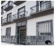 Photo of the hotel Apartamentos Plaza de la Luz Cádiz