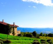 Photo of the hotel Valdonica Residence Agriturismo
