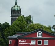 Photo of the hotel Hostel Wittenberg