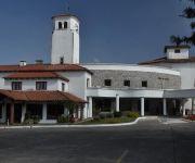 Photo of the hotel ALTOS DE LA VINA