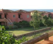 Photo of the hotel Calarossa Village