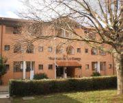 Photo of the hotel RTA Le Corti