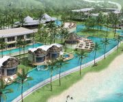 Photo of the hotel The Haven Khao Lak