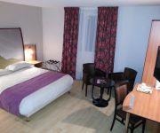 Photo of the hotel Kyriad CLERMONT FERRAND SUD - La Pardieu