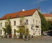 Photo of the hotel Schirgiswalder Marktstuben
