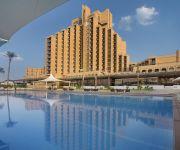 Photo of the hotel Babylon Warwick Hotel