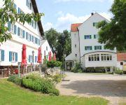 Photo of the hotel Gästehaus Zur Mühle & Gasthaus Hohenester