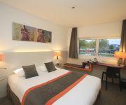 Comfort Hôtel Expo Colmar