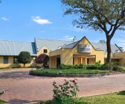 Photo of the hotel Protea Hotel Chingola