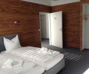 Photo of the hotel Creo Munich City