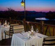 Photo of the hotel Protea Zebula Lodge