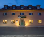 Photo of the hotel Landgasthof Schimmel