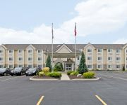 Photo of the hotel BEST WESTERN PLUS WOODSTOCK INN & STS