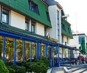 Photo of the hotel Best Baltic Hotel Palanga