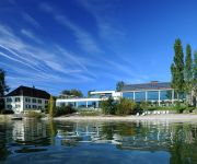 Photo of the hotel Haus Insel Reichenau