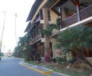 Photo of the hotel Caribey Apart Hotel