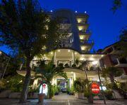 Photo of the hotel Atlantic Riviera
