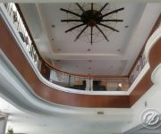 Photo of the hotel El Cielito Hotel- Sta. Rosa