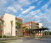 Photo of the hotel Four Points by Sheraton Puntacana Village